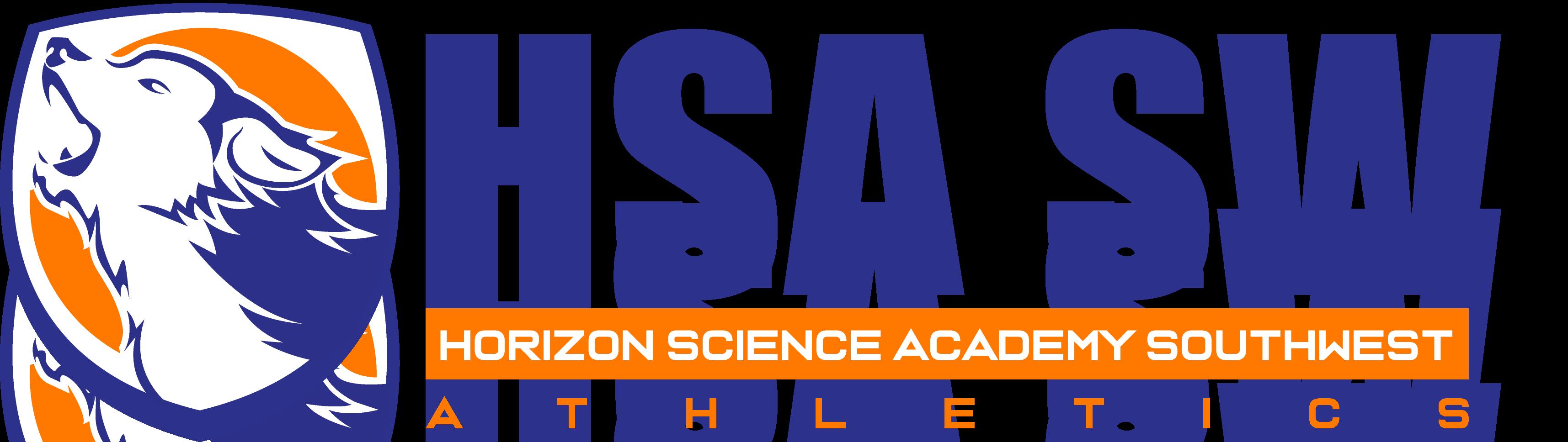 HSA Southwest Athletics